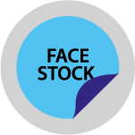 Face Stock